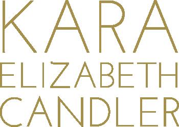 Kara-Elizabeth-Candler